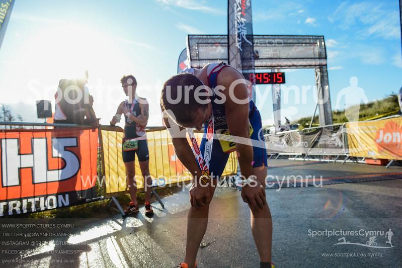 Anglesey Sandman Triathlon-1020-DSC_8805- (08-44-52)