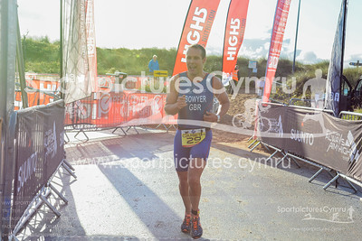 Anglesey Sandman Triathlon-1018-DSC_8803- (08-44-39)