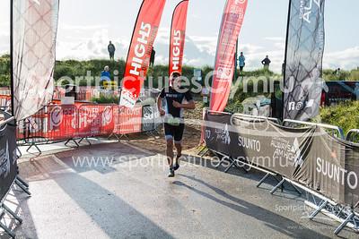 Anglesey Sandman Triathlon-1009-DSC_8779- (08-41-29)