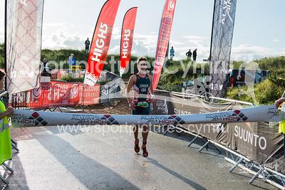 Anglesey Sandman Triathlon-1002-DSC_8772- (08-40-58)
