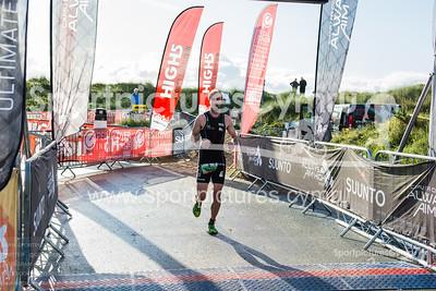 Anglesey Sandman Triathlon-1012-DSC_8789- (08-43-11)