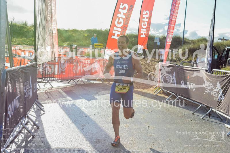 Anglesey Sandman Triathlon-1017-DSC_8802- (08-44-39)