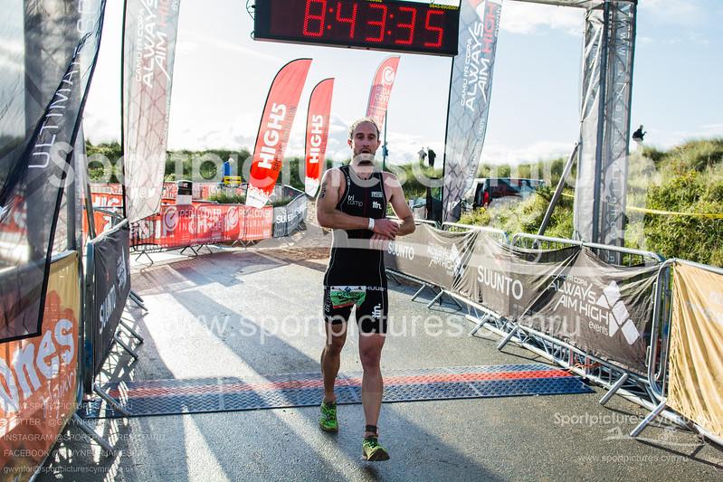 Anglesey Sandman Triathlon-1013-DSC_8790- (08-43-12)