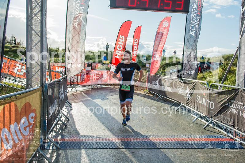 Anglesey Sandman Triathlon-1010-DSC_8780- (08-41-30)