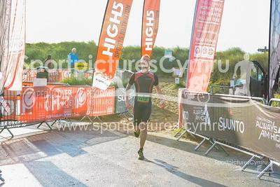 Anglesey Sandman Triathlon-1022-DSC_8812- (08-45-08)