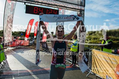 Anglesey Sandman Triathlon-1006-DSC_8776- (08-41-01)