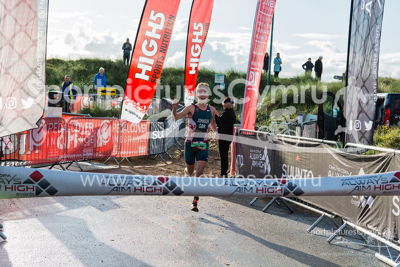 Anglesey Sandman Triathlon-1001-DSC_8771- (08-40-58)