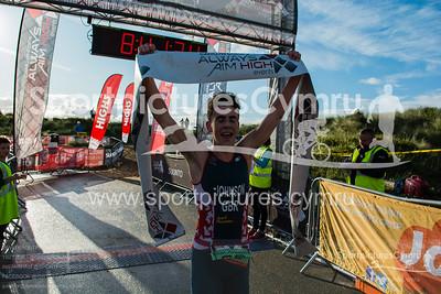 Anglesey Sandman Triathlon-1007-DSC_8777- (08-41-01)