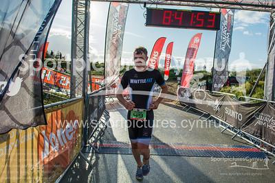 Anglesey Sandman Triathlon-1011-DSC_8781- (08-41-31)