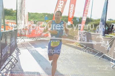 Anglesey Sandman Triathlon-1019-DSC_8804- (08-44-39)
