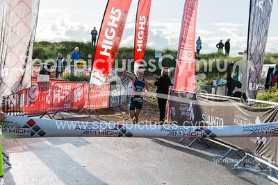 Anglesey Sandman Triathlon-1000-DSC_8770- (08-40-57)
