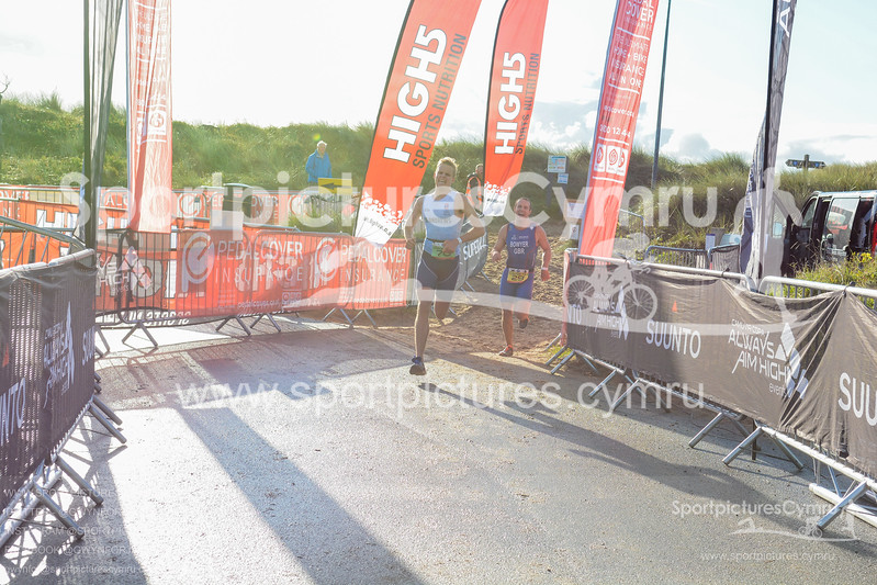 Anglesey Sandman Triathlon-1016-DSC_8793- (08-44-37)