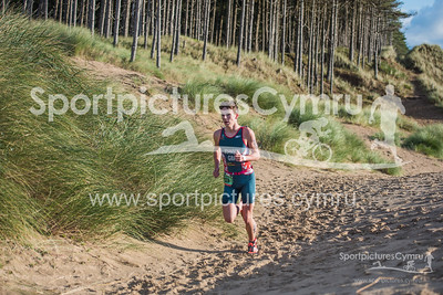 Anglesey Sandman Triathlon-1003-SPC_9296- (08-39-02)