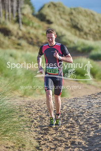 Anglesey Sandman Triathlon-1023-SPC_9316- (08-43-06)