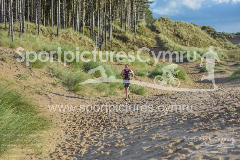 Anglesey Sandman Triathlon-1011-SPC_9304- (08-41-12)