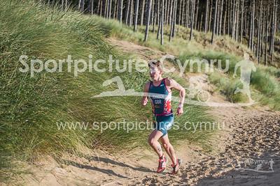 Anglesey Sandman Triathlon-1005-SPC_9298- (08-39-02)