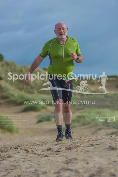 Anglesey Sandman Triathlon-2012-SPC_0319- (09-58-52)