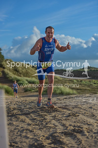 Anglesey Sandman Triathlon-1017-SPC_9310- (08-42-36)