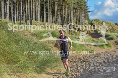 Anglesey Sandman Triathlon-1014-SPC_9307- (08-41-17)