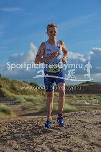 Anglesey Sandman Triathlon-1022-SPC_9315- (08-42-44)