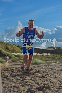 Anglesey Sandman Triathlon-1018-SPC_9311- (08-42-36)