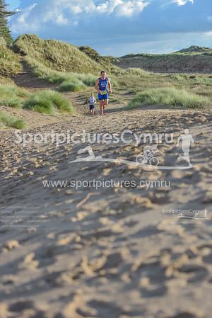 Anglesey Sandman Triathlon-1015-SPC_9308- (08-42-29)