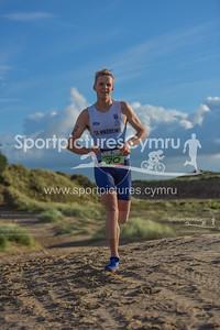 Anglesey Sandman Triathlon-1021-SPC_9314- (08-42-43)