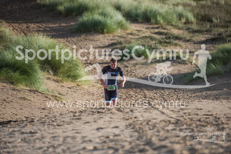 Anglesey Sandman Triathlon-1006-SPC_9299- (08-39-35)