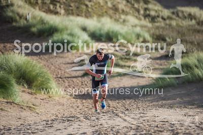 Anglesey Sandman Triathlon-1007-SPC_9300- (08-39-37)