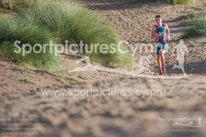 Anglesey Sandman Triathlon-1000-SPC_9293- (08-38-51)