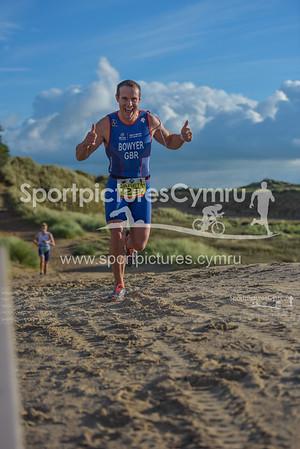 Anglesey Sandman Triathlon-1016-SPC_9309- (08-42-36)