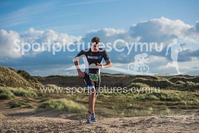 Anglesey Sandman Triathlon-1010-SPC_9303- (08-39-43)