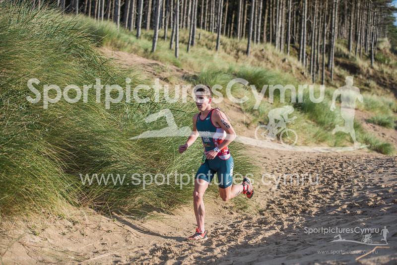 Anglesey Sandman Triathlon-1004-SPC_9297- (08-39-02)