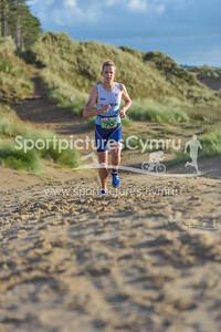 Anglesey Sandman Triathlon-1020-SPC_9313- (08-42-40)