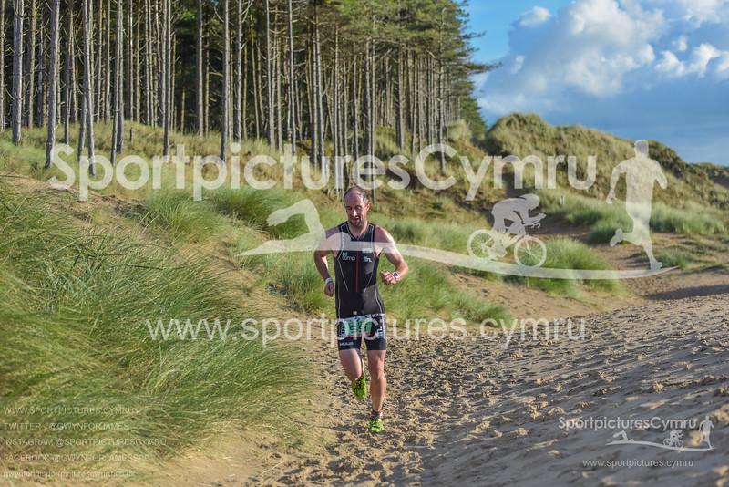 Anglesey Sandman Triathlon-1012-SPC_9305- (08-41-16)