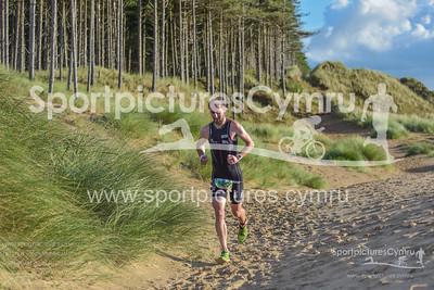 Anglesey Sandman Triathlon-1013-SPC_9306- (08-41-17)