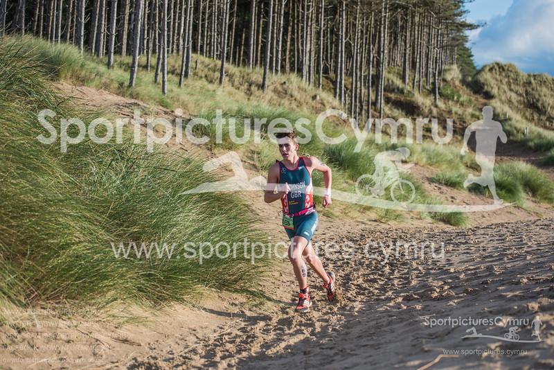 Anglesey Sandman Triathlon-1002-SPC_9295- (08-39-02)