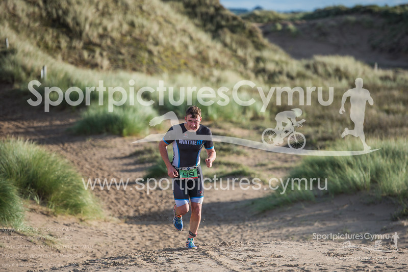 Anglesey Sandman Triathlon-1008-SPC_9301- (08-39-38)