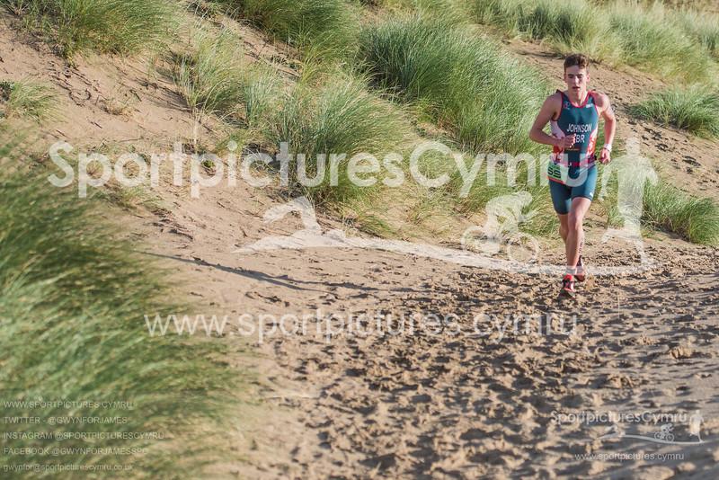 Anglesey Sandman Triathlon-1001-SPC_9294- (08-38-59)