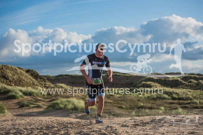 Anglesey Sandman Triathlon-1009-SPC_9302- (08-39-43)