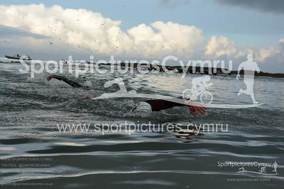 Anglesey Sandman Triathlon-1020-DSC_8407- (07-39-22)