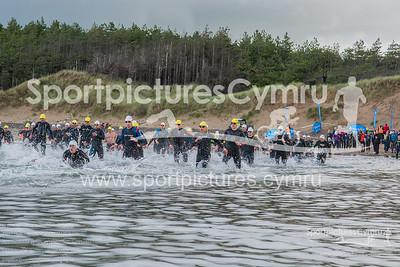 Anglesey Sandman Triathlon-1008-DSC_8383- (07-35-06)