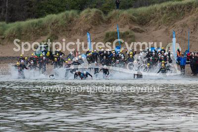 Anglesey Sandman Triathlon-1002-DSC_8377- (07-34-43)