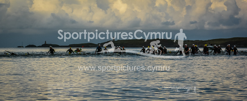 Anglesey Sandman Triathlon-1018-DSC_8402- (07-38-23)