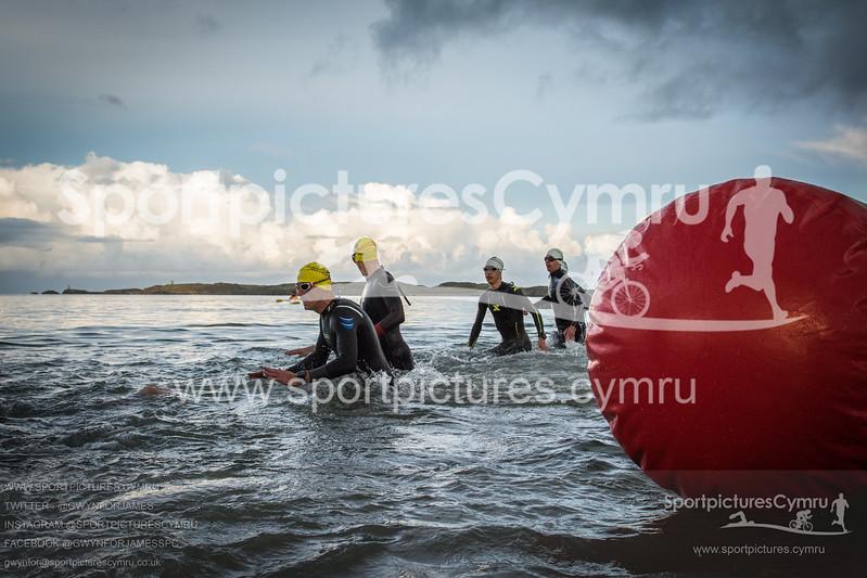Anglesey Sandman Triathlon-1012-DSC_8392- (07-35-27)