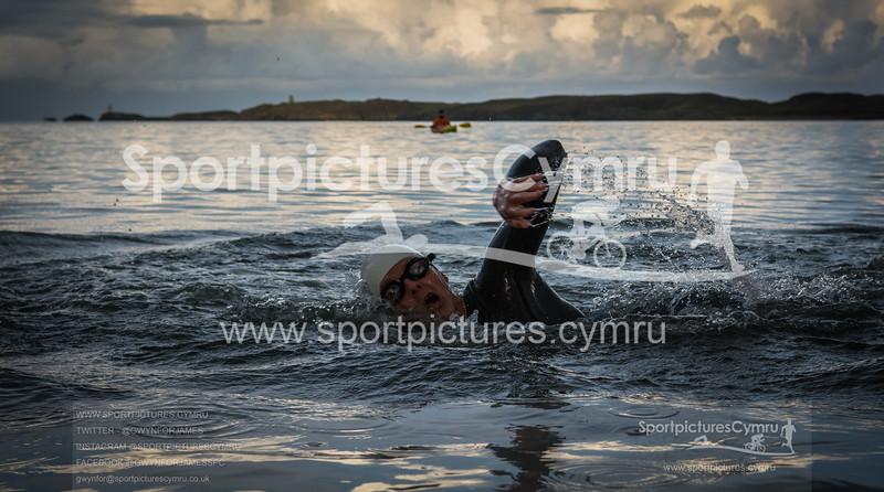Anglesey Sandman Triathlon-1009-DSC_8388- (07-35-17)