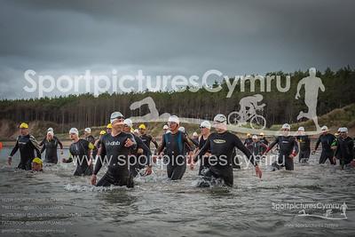 Anglesey Sandman Triathlon-1014-DSC_8394- (07-35-30)