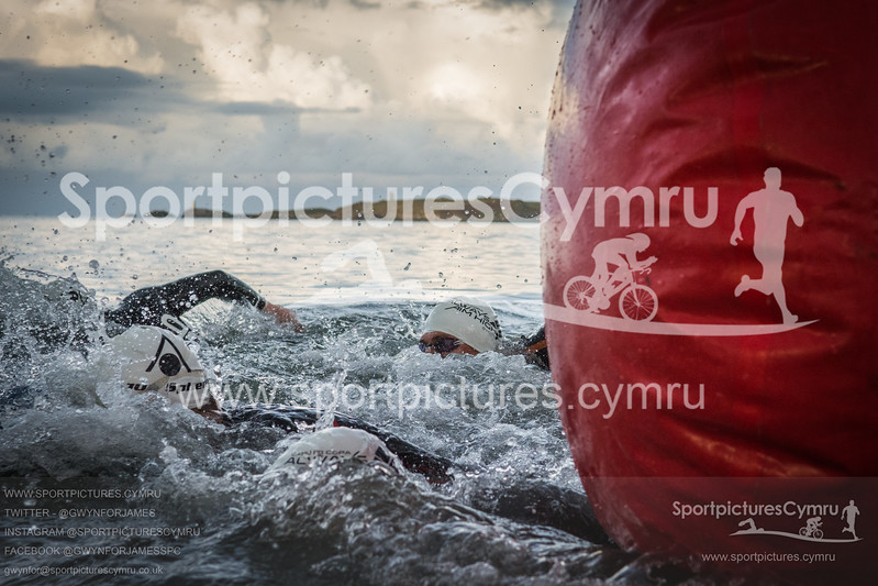 Anglesey Sandman Triathlon-1011-DSC_8390- (07-35-21)