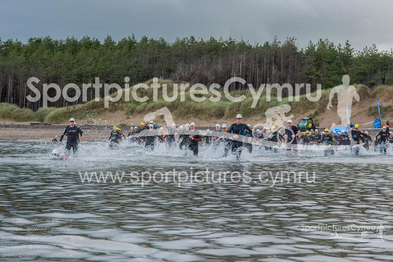 Anglesey Sandman Triathlon-1004-DSC_8379- (07-35-00)