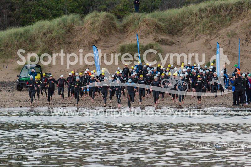 Anglesey Sandman Triathlon-1000-DSC_8375- (07-34-40)